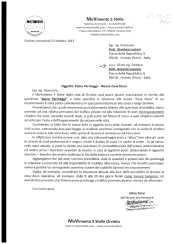 comune orvieto 2013-10-23 zone disco