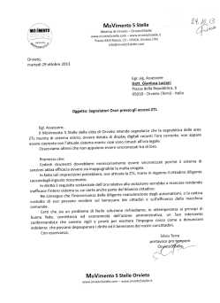 comune orvieto 2013-10-29 segnalatori orari presso ztl