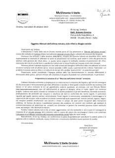 comune orvieto 2013-10-30 last minute market