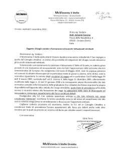 comune orvieto 2013-11-06 scrutatori