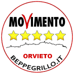 orvieto-5-stelle-trasparent
