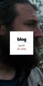 silvio blog