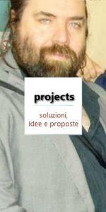 silvio projects