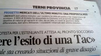 LMM Orvieto