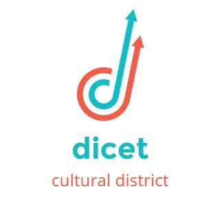 Distretto culturale Aree Interne dell'orvietano (DICET)