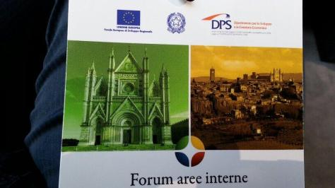 forum-aree-interne-Orvieto-2014