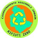 logo coordinamento rifiuti zero