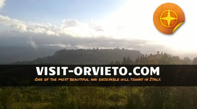 Visit-Orvieto