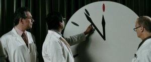 doomsday_clock