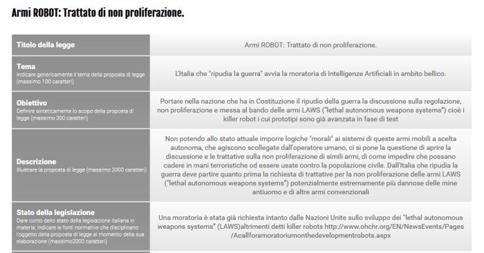 trattato-di-non-proliferazione