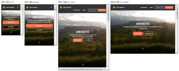 visit-orvieto-formati