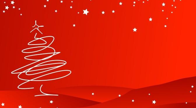 Un sereno, degno e buon Natale