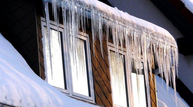Resilienza: buone pratiche antispreco sui riscaldamenti 5/10