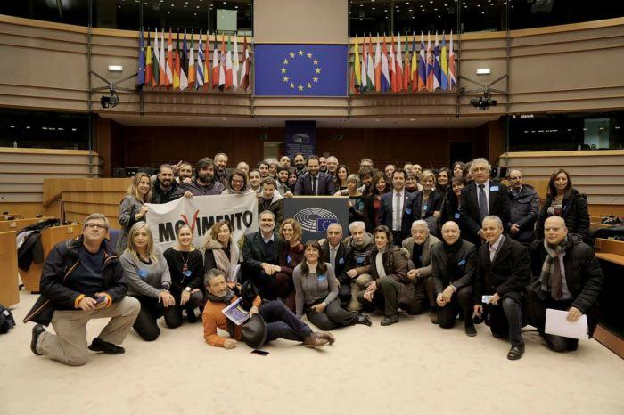 2017 europarlamento castaldo silvio lucia.jpg