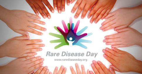 Malattie rare ed IA
