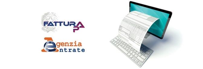FATTURA ELETTRONICA VS PRIVACY