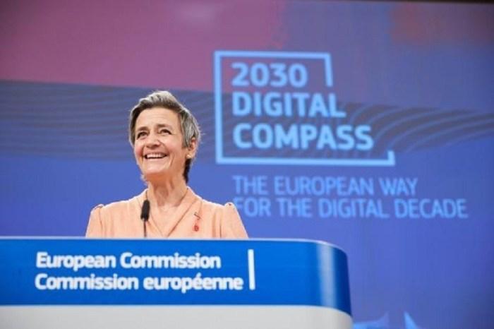 2030_digital_compass